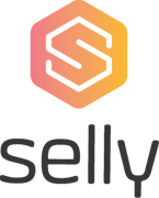 Logo selly
